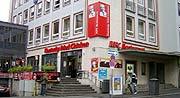Würzburg Kfc